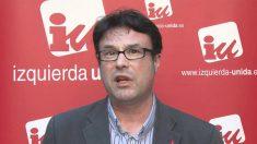 Joan Josep Nuet. (Foto: Youtube)
