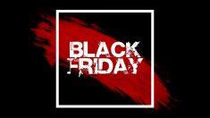 Black Friday: el salvavidas de las pymes y el trampolín de las grandes compañías