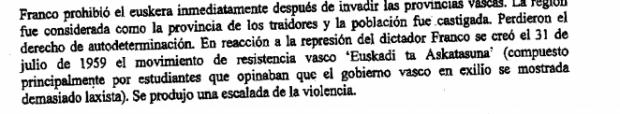 """Puigdemont rechazará su entrega a España alegando que """"se vulneran los derechos humanos"""""""