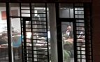 La Fiscalía belga traslada a España que agotarán todas las garantías con Puigdemont, tarden lo que tarden