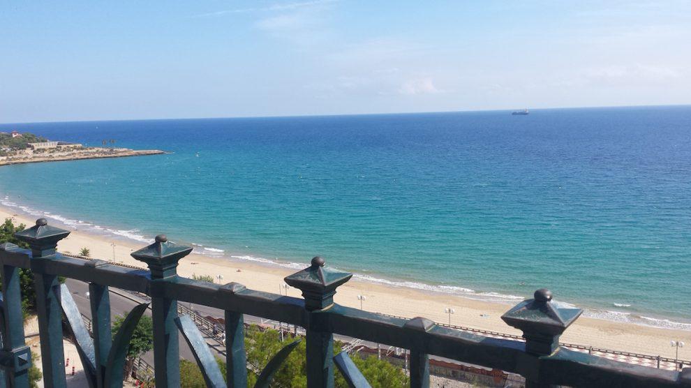 Tarragona. (Foto: iStock)