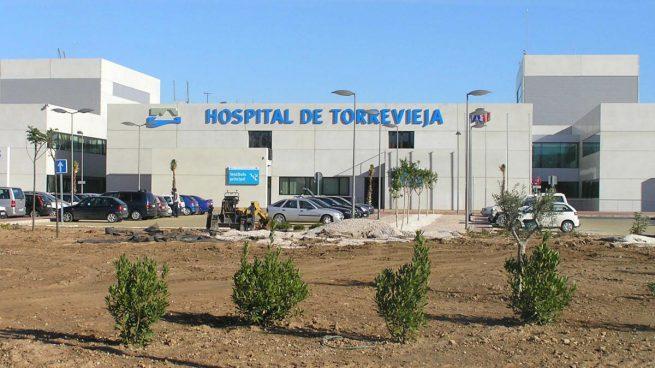 Salud, Belleza y Moda Hospital-torrevieja-655x368