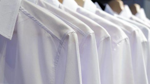 Cómo mantener el armario en perfecto estado (Foto:iStock)