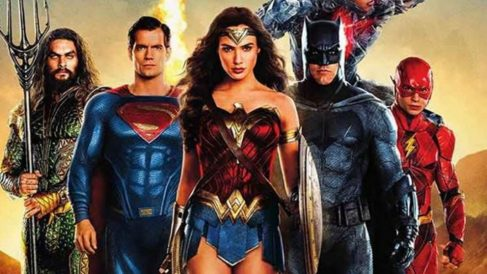 Este film recaudó cerca de 658 millones de dólares en todo el mundo.