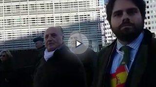españoles-bruselas-play