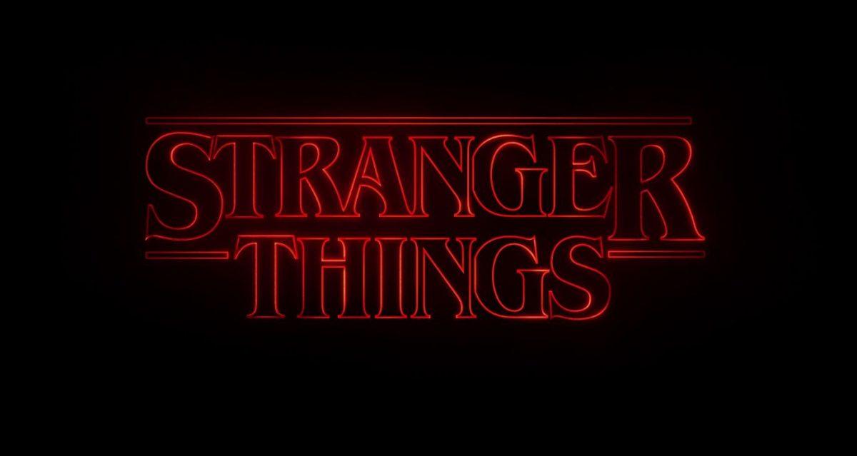 Stranger Things es una de las series más populares y aclamadas del catálogo de Netflix.