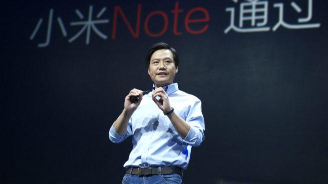 Xiaomi tropieza en su estreno bursátil: cae al cierre un 1,29%