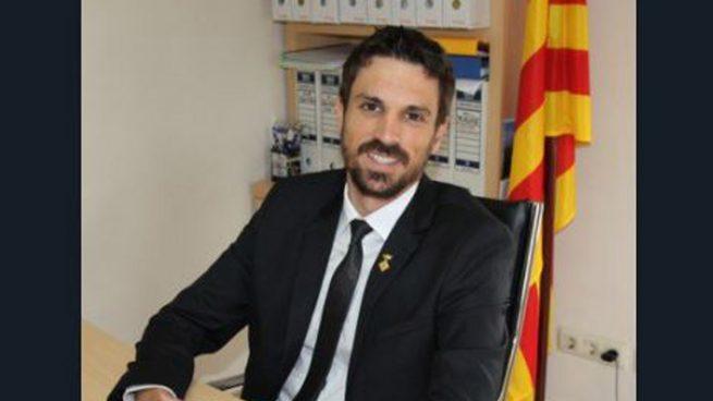 Albiol ficha a alcalde de Gimenells como número dos por Lleida tras dejar PSC