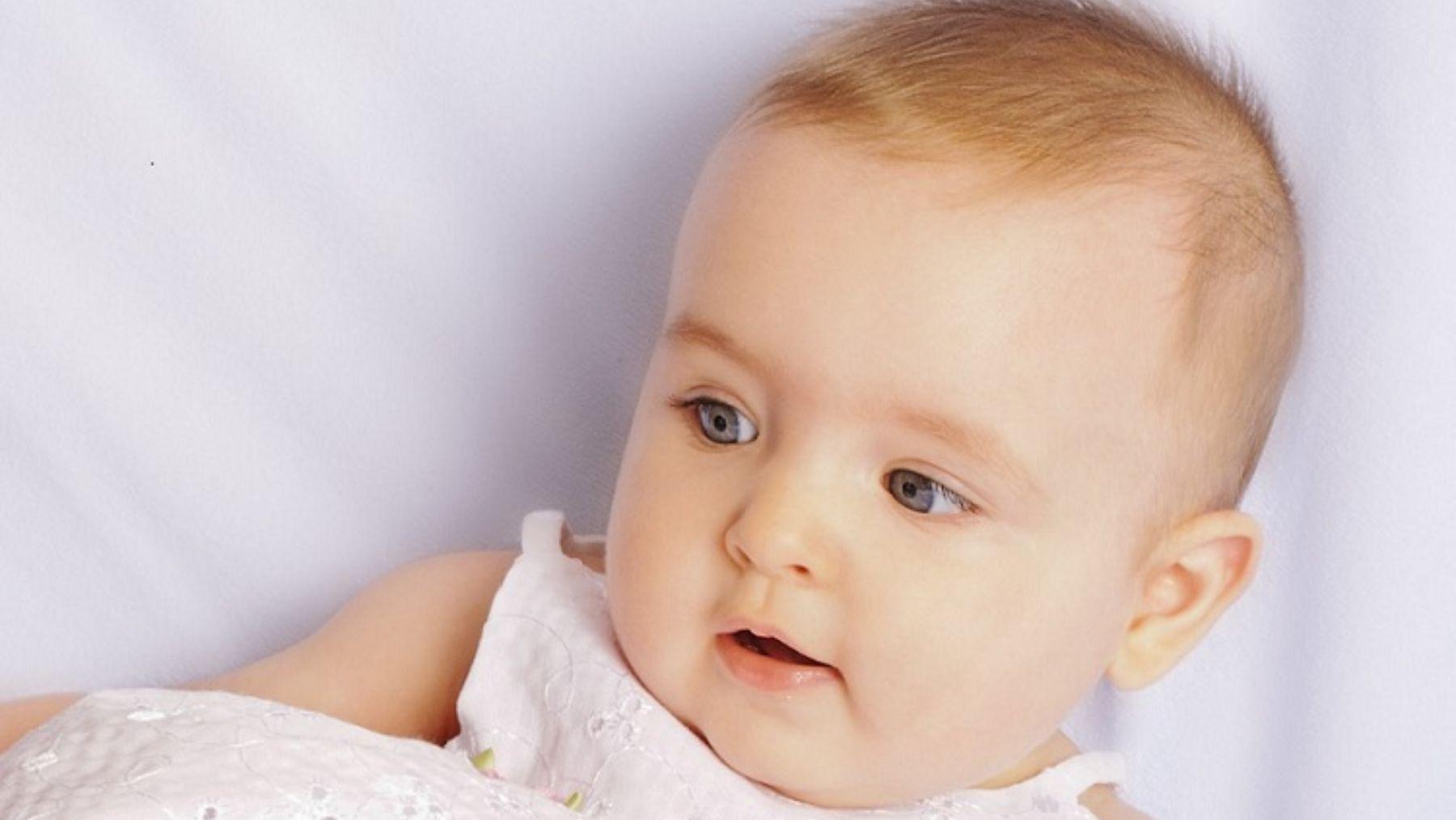 Descubre nombres gallegos o celtas para niña que son además los más bonitos de todos