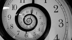 Un proceso que depende de la memoria a largo plazo