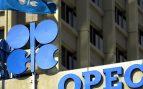 Estados Unidos prevé que la OPEP ingrese un 30% más en 2018