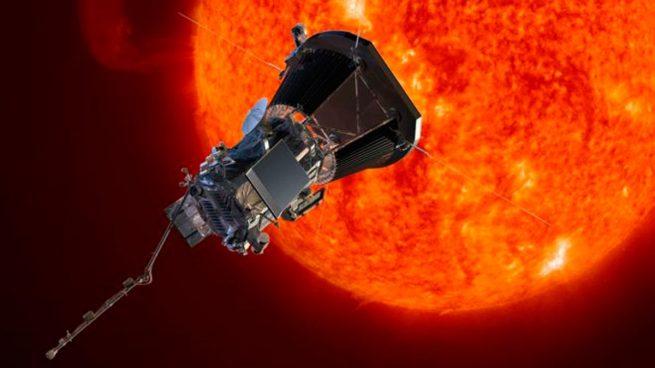 datos solares