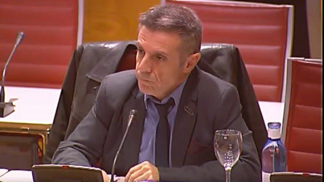 Enrique Riobóo.