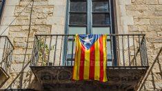 El sector inmobiliario en Cataluña (Foto:iStock)