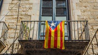 La compraventa de viviendas se ralentiza en Cataluña en el mes de septiembre (Foto:iStock)