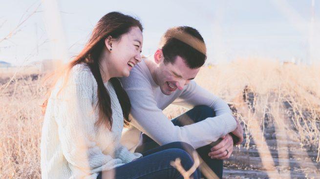 Pásate a la risa: los beneficios de la risoterapia sobre tu salud