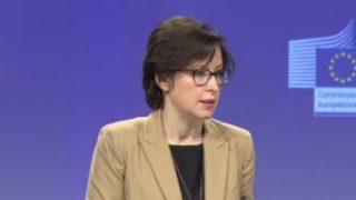 Catherine Ray