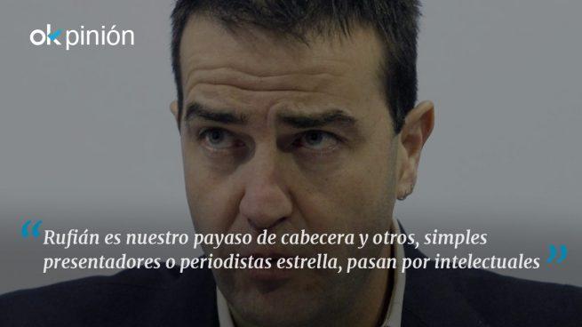 ¿Y quién atiende a la inmensa mayoría de los ciudadanos españoles?