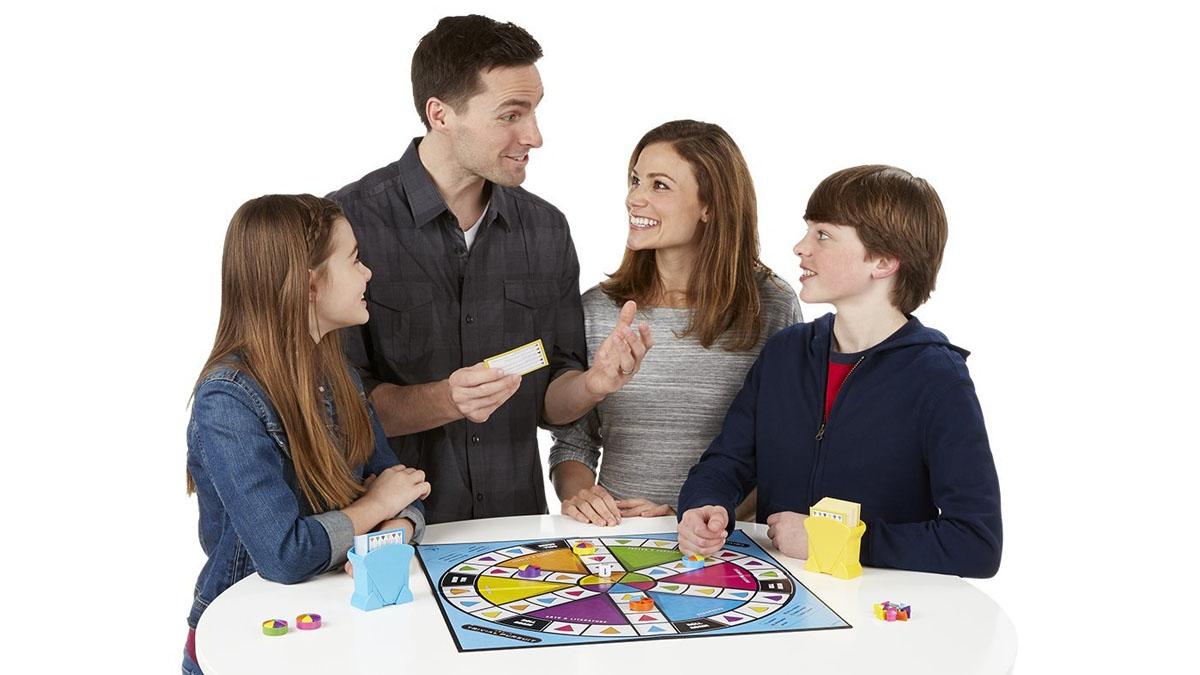 Los juegos de mesa son una alternativa perfecta para disfrutar en compañía de tus amigos. ¡Estos seis te van a encantar!