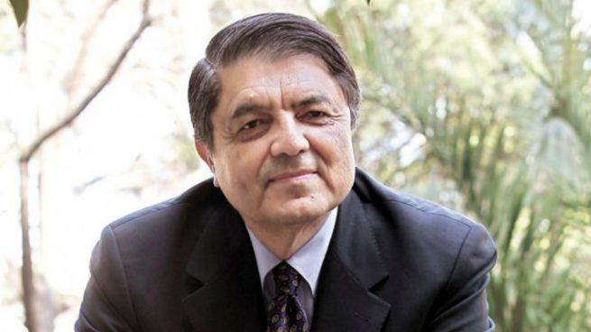 Sergio Ramírez Mercado, Premio Cervantes 2017