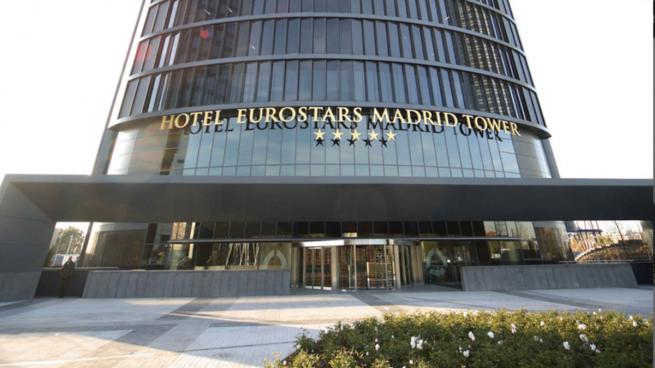 Hotusa pisa el acelerador: reabre el 80% de los hoteles en España para la campaña de verano