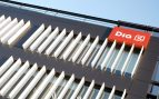 DIA se hunde un 27% en Bolsa en el último trimestre acorralada por los bajistas y los malos resultados