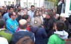 Los organizadores del referéndum del 1-O tenían orden de multiplicar por dos los votos reales