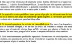 """El Libro de Estilo de 'El País': """"Es inmoral apropiarse de noticias de paternidad ajena"""""""