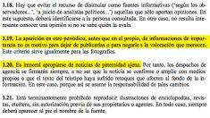 Libro de Estilo de 'El País'