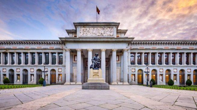 Rubens, Warhol o Monet en las principales exposiciones de los grandes museos españoles en 2018