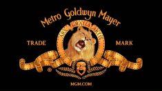 Samuel Goldwyn y Edgar Selwyn crearon la célebre productora Metro Goldwyn Mayer.