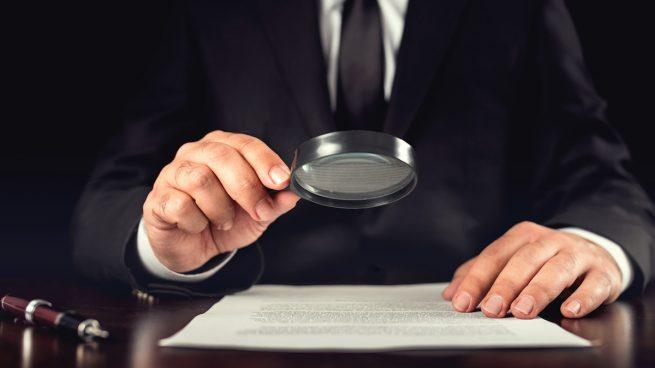 Herencias: ¿Conoces los impuestos que tienes que pagar si recibes una herencia?