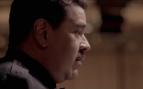 Maduro-Monedero-Podemos