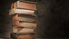 Los libros más caros de la historia están solo a disposición de los millonarios