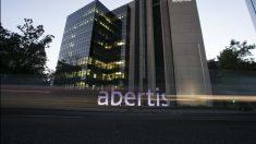 Edificio de Abertis (Foto. Abertis)
