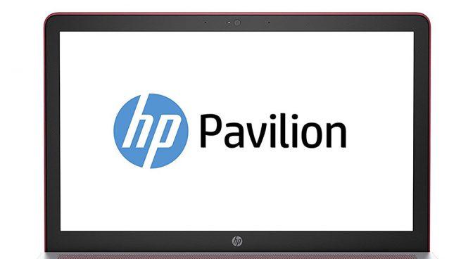 Xerox comprará HP por 27.000 millones de dólares — Fusión