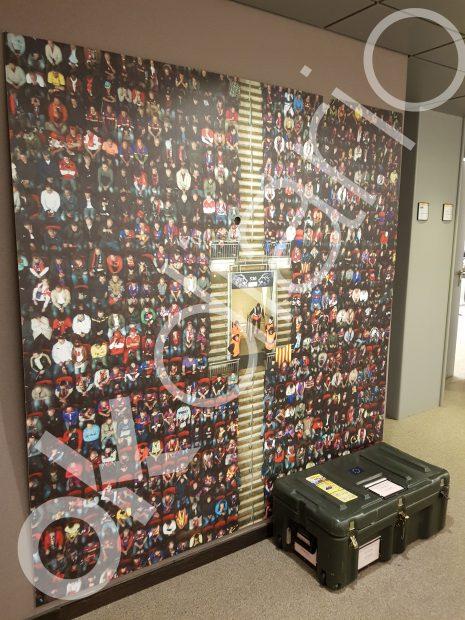 OKDIARIO en el despacho del PDeCAT en el Parlamento Europeo: el ridículo de la promoción catalana