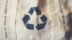 Ventas del sector textil (Foto. Istock)