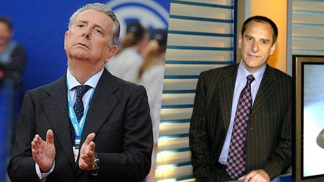 Otro feo de Godó al Gobierno: quiere como director de RAC-1 a un independentista amigo de Puigdemont