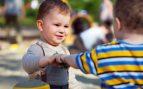 Lo último en el tratamiento del autismo: formación del profesorado para su detección precoz