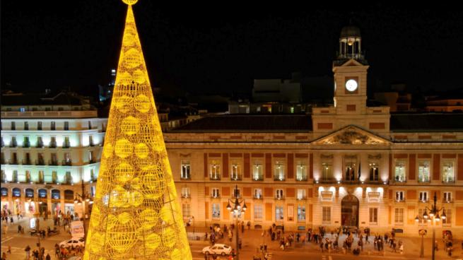 Optimismo ante la Navidad: las empresas de gran consumo contratarán a 18.000 personas