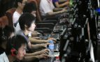 Hackers chinos entraron en la red de AAEE