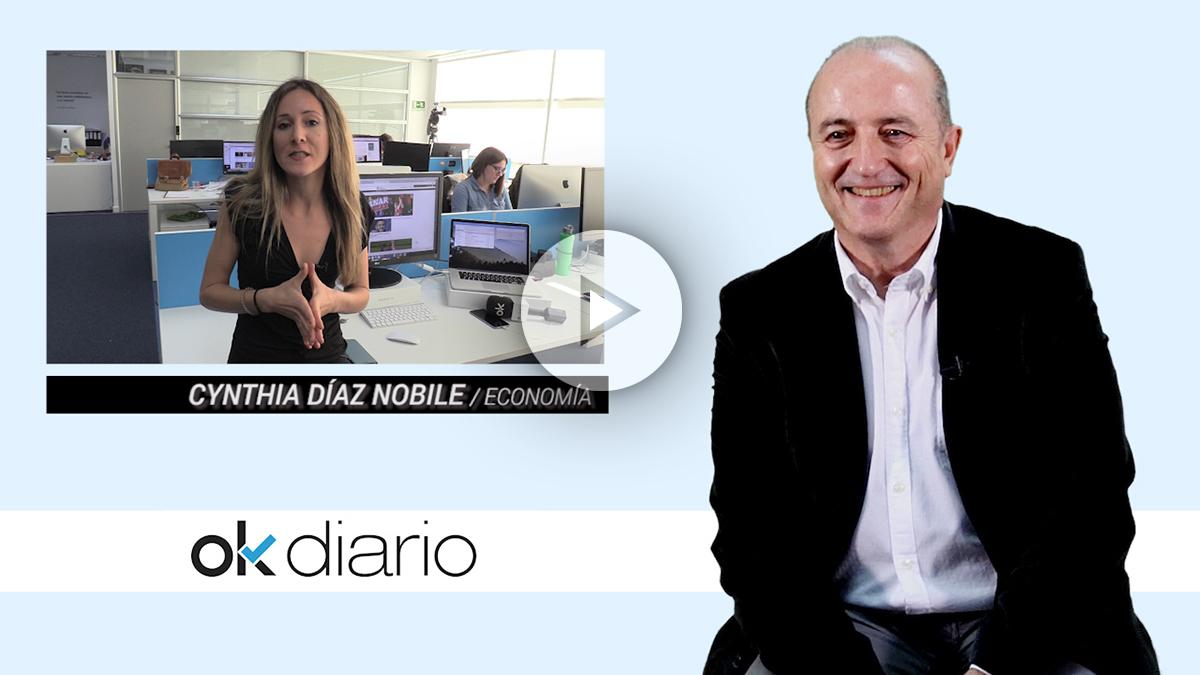 Entrevista a Miguel Sebastián