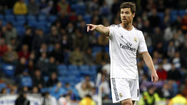 Seis centrocampistas españoles optan a entrar en el Balón de Oro Dream Team