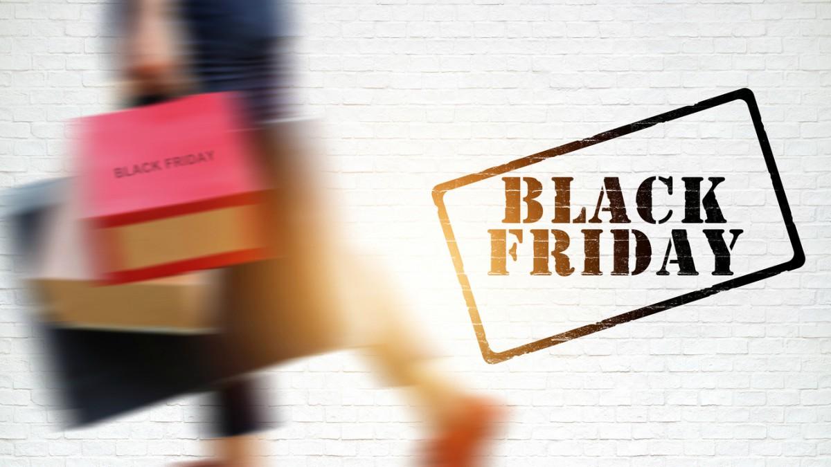 Black Friday 2017: Las mejores ofertas del jueves 23 de noviembre