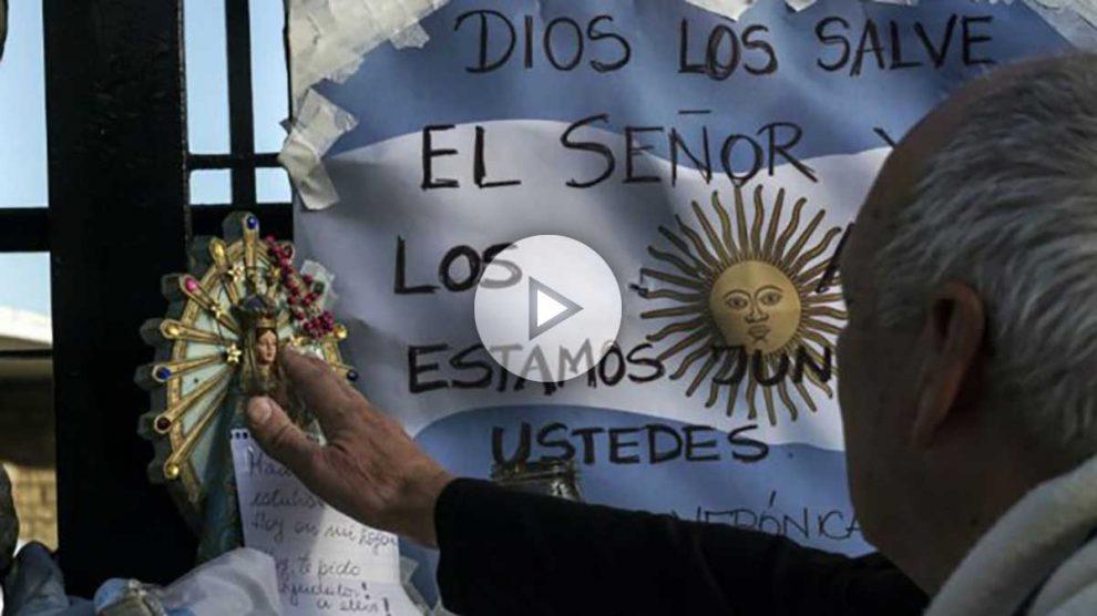 argentina1-655×368 copia