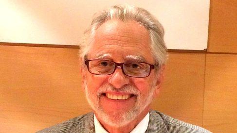 Carles Viver en una imagen de archivo (Foto: Wikipedia).