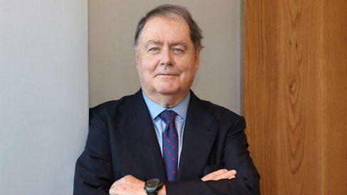 Carlos Martinez de Campos (Foto: Andbank).