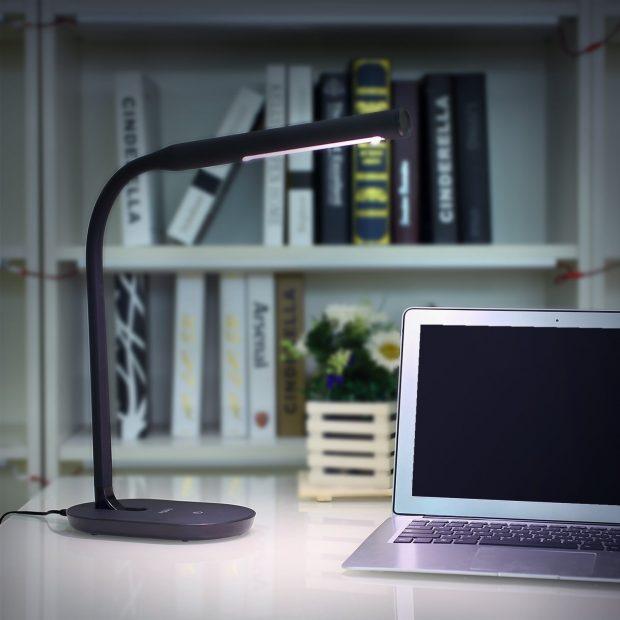 Cómo decorar tu espacio de trabajo