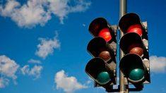 La curiosa historia de los semáforos